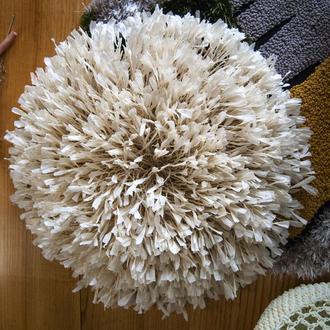 Декор на стену Juju hat