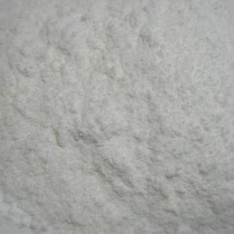 Мука рисовая 800 г