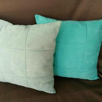 Подушки диванные декоративные