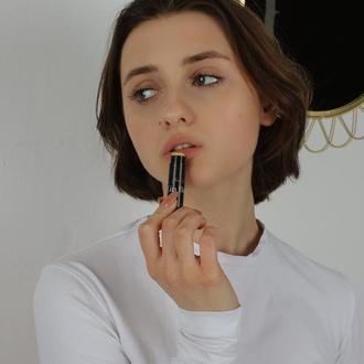 Органический бальзам для губ