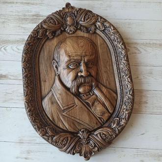 """Картина """"Шевченко"""""""