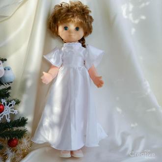 Платья для куклы 48 см