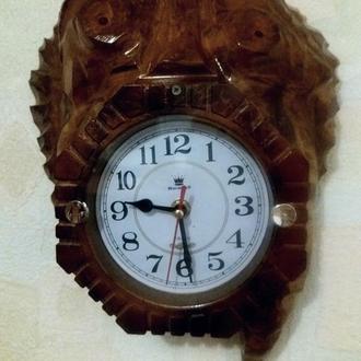 Часы Маска