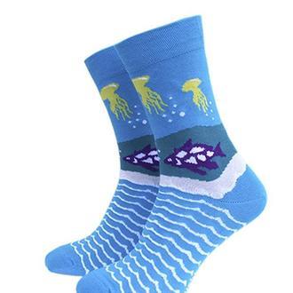 Шкарпетки Waves