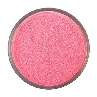 Цветной песок для песочной церемонии, цвет розовый (арт. SC-17)