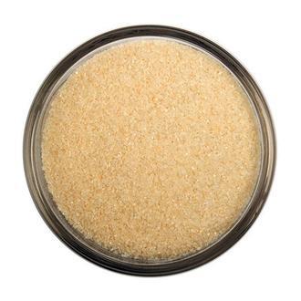 Цветной песок для песочной церемонии, цвет айвори (арт. SC-1014)