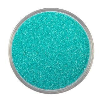 Цветной песок для песочной церемонии, цвет бирюзовый (арт. SC-6027)