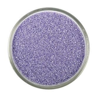 Цветной песок для песочной церемонии, цвет сиреневый (арт. SC-4005)