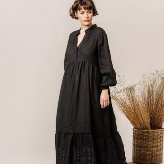 Платье женская Маргарита