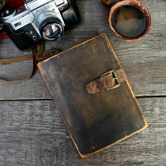 "Книга для записей "" Время"""