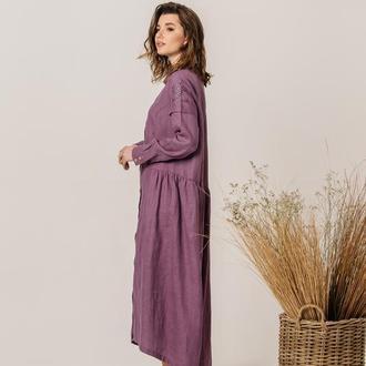 Платье женская Адель