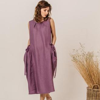 Платье женское Джулыа