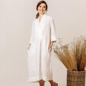 Платье женское Лилу