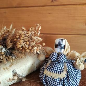 Лялька Травниця
