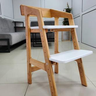 Растущий стул AM Light