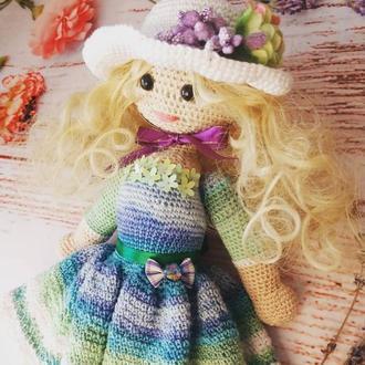 Лялька Джессіка