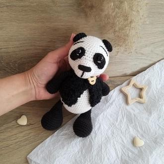 Мягкая игрушка Панда оригинальный подарок