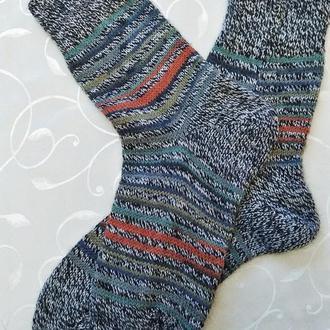 Шкарпетки чоловічі великого розміру