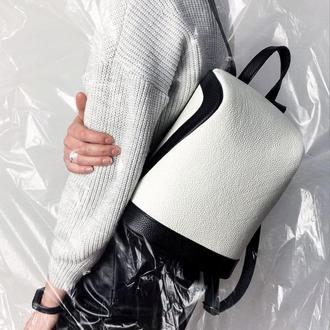 Сумка-рюкзак . Сумка-рюкзак для мамочек.