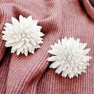 Резинки для девочек резинки для волос ручной работы аксессуары для волос
