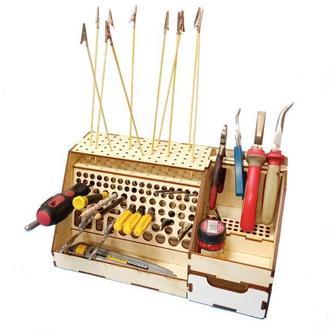 LMG WO-1220 Подставка для инструмента