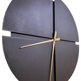 Часы настенные Rondo 80 см