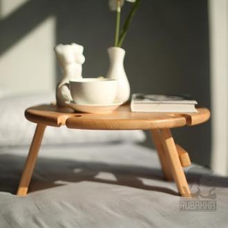 Столик для вина Винный столик