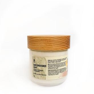 Кондиционер для волос Лимон 200 мл