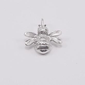 Кулон пчелка
