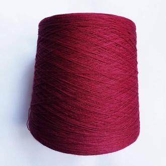 Пряжа для вязания меринос