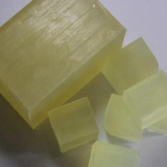 Основа для мыла оливковая 1 кг