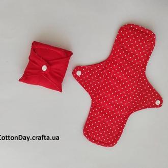 многоразовые женские прокладки, многоразовые ежедневные прокладки купить