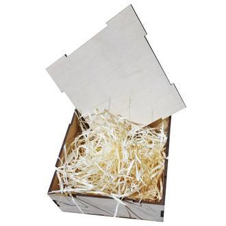 Подарочная коробка (120*120*50)
