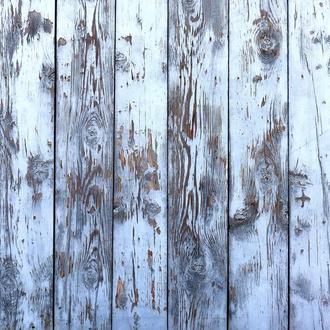 Фотофон виниловый для предметной съемки белые доски № 137