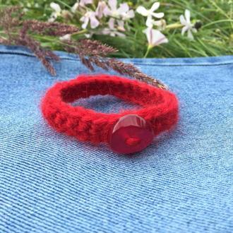 Червона нитка