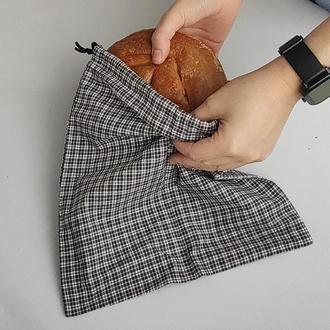 Эко мешочки, эко торбочка, еко торба, тканевые многоразовые мешки для продуктов, хранения