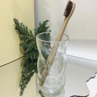 Холдер для зубної щітки