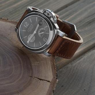 Ремешок на часы Panerai