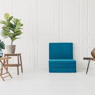 Эргономичное кресло-трансформер