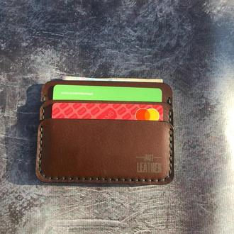 Кардхолдер Mega Cash