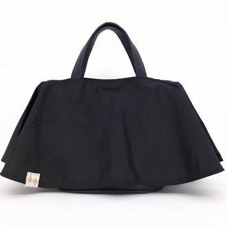 Дождевик для сумки, защита от дождя и снега