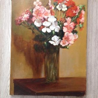Цветы(копия)