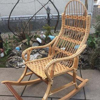 "Кресло-качалка ""Разборное №3"""