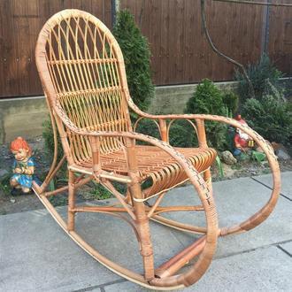 "Кресло-качалка ""Х 8"""