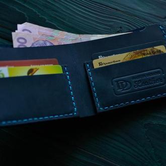 Бумажник «ELVIS»