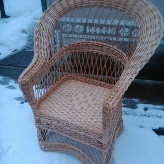 """Кресло """"Капля +"""""""