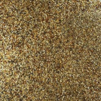 Натуральный янтарь ПЕСОК янтаря крошка необработанный скол 1-2 мм (10 грамм). Бурштин