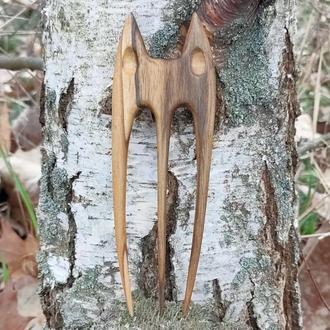 Шпилька для волосся