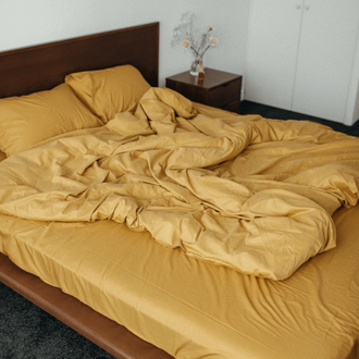 Комплект постельного белья LEGLO KARI