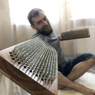 Доски Садху Купить в Украине — Vibеr 0993891242 —